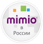 мимио в россии - фото 6